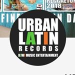 @urbanlatinofficial's profile picture on influence.co