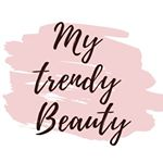 @my_trendybeauty's profile picture on influence.co
