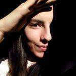 @nefbompoki's profile picture on influence.co