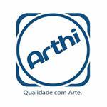 @arthi.utilidades's profile picture