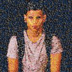 @adriankabilen's profile picture on influence.co