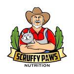 @scruffypawsnutrition's profile picture