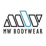 @mwbodywear's profile picture