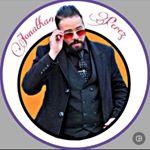@jonathanperez_oficial's profile picture on influence.co