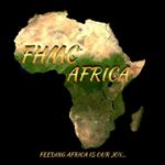 @fhmc_nigeria's profile picture on influence.co