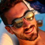@leonardo_carraro_'s profile picture on influence.co
