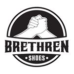 @brethrenshoes's profile picture