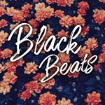 @blackbeats_music's profile picture