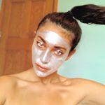 @mermaidpuss's profile picture