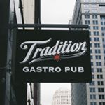 @tradition_chicago's profile picture