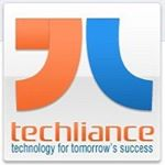 @techliance's profile picture