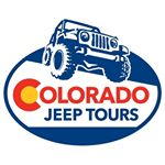 @coloradojeeptours's profile picture