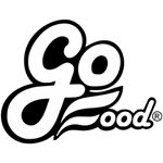 @gofood.es's profile picture