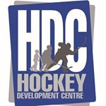@hockey_dev_centre's profile picture