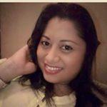 @luisamichita's profile picture on influence.co