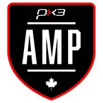 @px3amp's profile picture