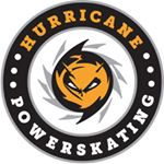 @hurricanepowerskating's profile picture