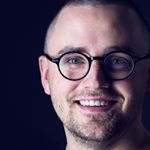 @florianpalatz's profile picture on influence.co