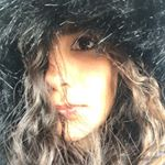 @alexacurielt's profile picture