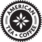 @americanteas's profile picture