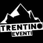 @trentino.eventi's profile picture on influence.co