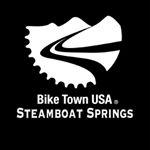 @biketownusa's profile picture