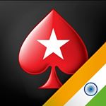 @pokerstarsin's profile picture on influence.co