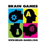 @braingames_int's profile picture