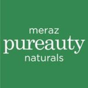 @pureauty_naturals's profile picture