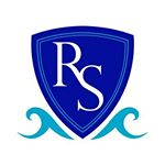 @royalseascruises's profile picture
