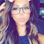 @pinkmeglam's profile picture