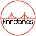 @finndanas's profile picture