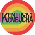 @kentuckykombucha's profile picture