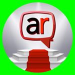 @alfombrarojamx_'s profile picture on influence.co