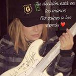 @claudia_ras_tellez's profile picture