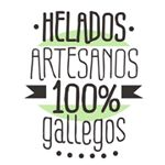 @centralheladerasantiago's profile picture on influence.co
