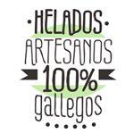 @centralheladerasantiago's profile picture