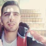 @aitlhajsoufiane's profile picture on influence.co