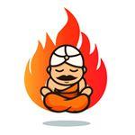@guruflare's profile picture on influence.co