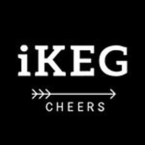 @ikegbr's profile picture on influence.co