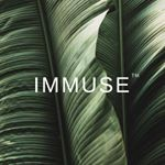 @immuselife's profile picture on influence.co