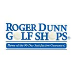 @rogerdunngolfshops's profile picture on influence.co