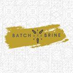 @batchandbrine's profile picture on influence.co