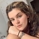 @vanessadavidabreu's profile picture on influence.co