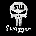 @swagger_the_sniper's profile picture on influence.co