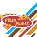 @pizzaplanetecuador's profile picture on influence.co