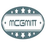 @mcgmitt.shop's profile picture on influence.co
