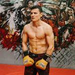@boxingbodyru's profile picture on influence.co
