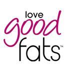 @lovegoodfats's profile picture
