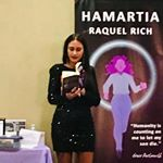 @rich.raquel's profile picture on influence.co